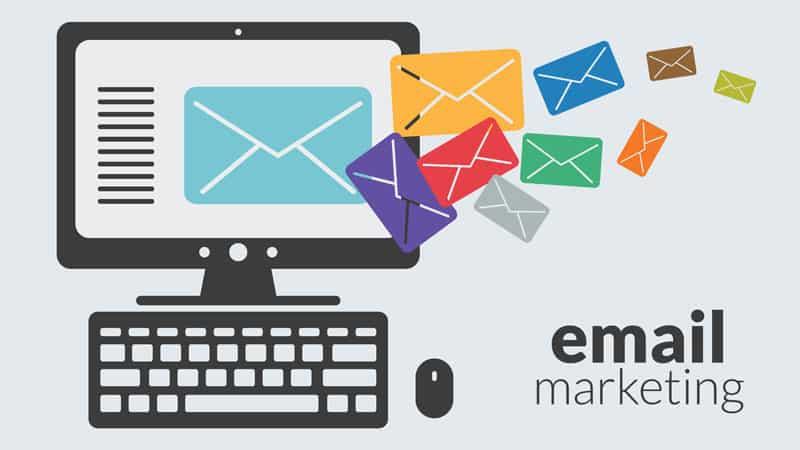Hvilken email marketing platform skal jeg vælge?